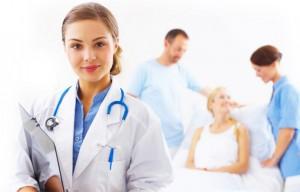 assurances santé et mutuelle