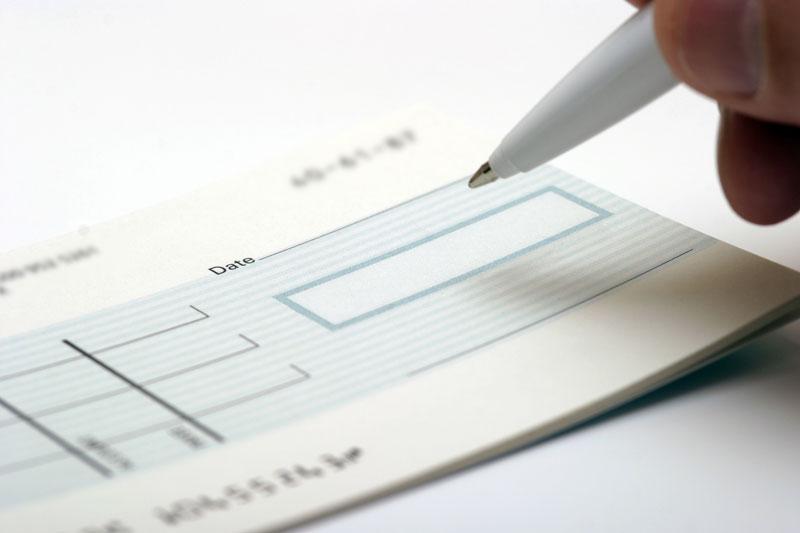 diminuer ses dettes