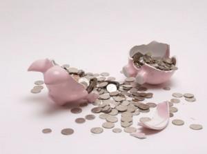mettre en place une restructuration de dette