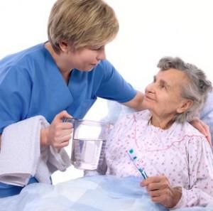 souscrire à une assurance maladie